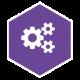 6sidedshape_Purple
